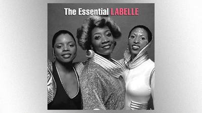 Sarah Dash, co-founder of Labelle, dead at 76