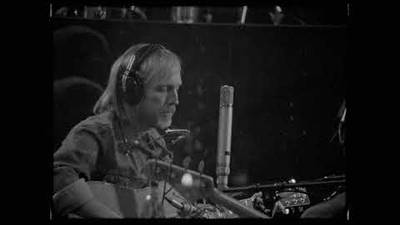 """Get A First Look At New Movie """"Tom Petty, Somewhere You Feel Free: The Making of Wildflowers"""""""